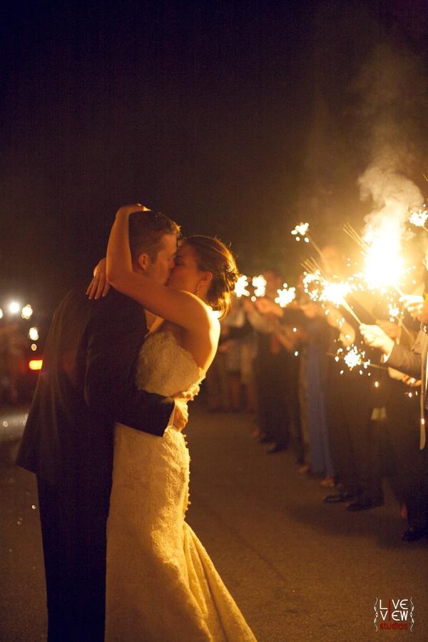 best-wedding-photography-raleigh_0006