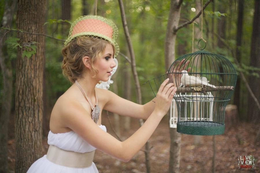 best-wedding-photography-raleigh_0013