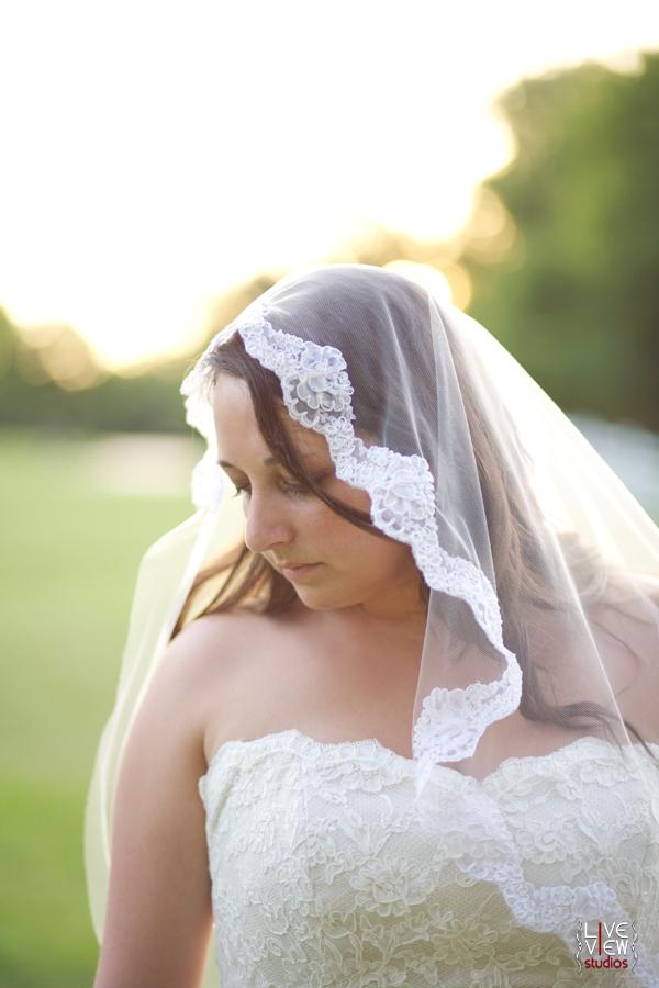 best-wedding-photography-raleigh_0014