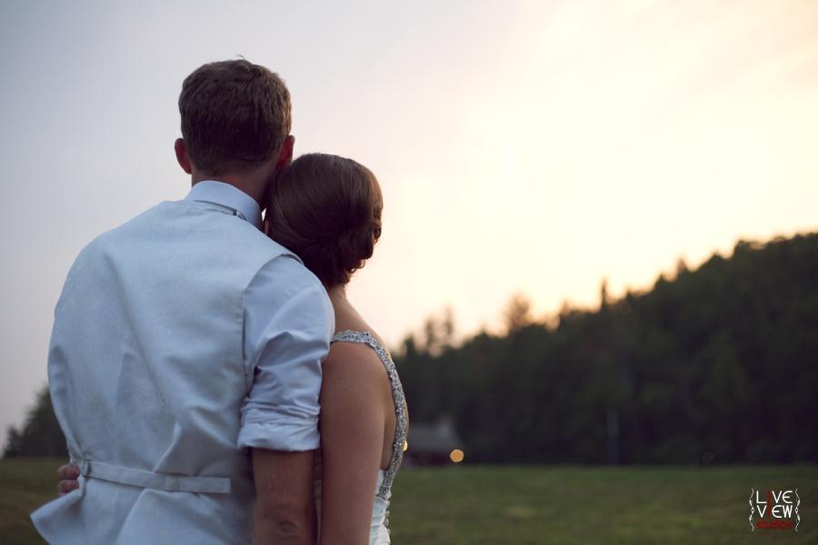 best-wedding-photography-raleigh_0015