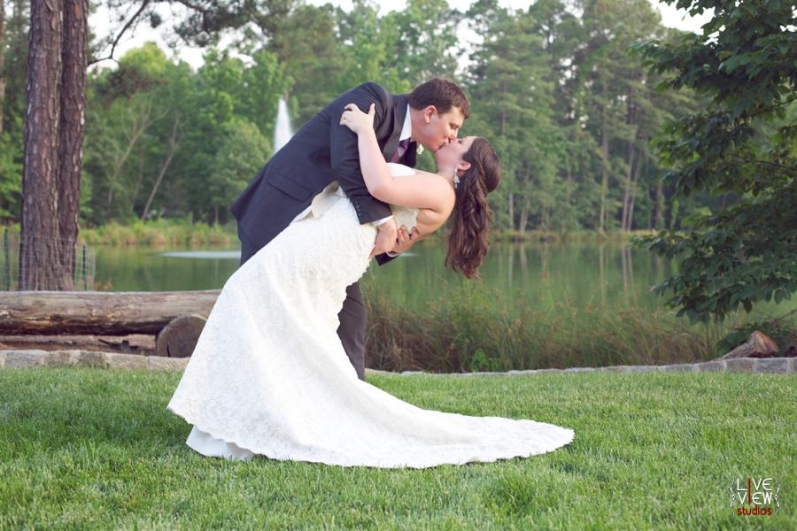 best-wedding-photography-raleigh_0017