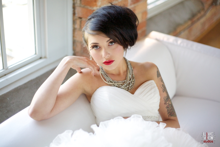 best-wedding-photography-raleigh_0019