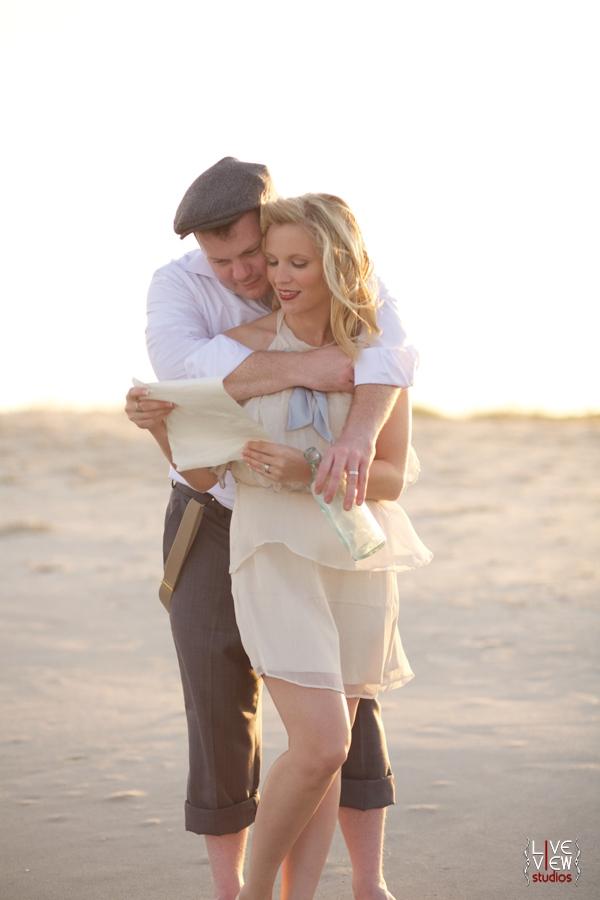 best-wedding-photography-raleigh_0020