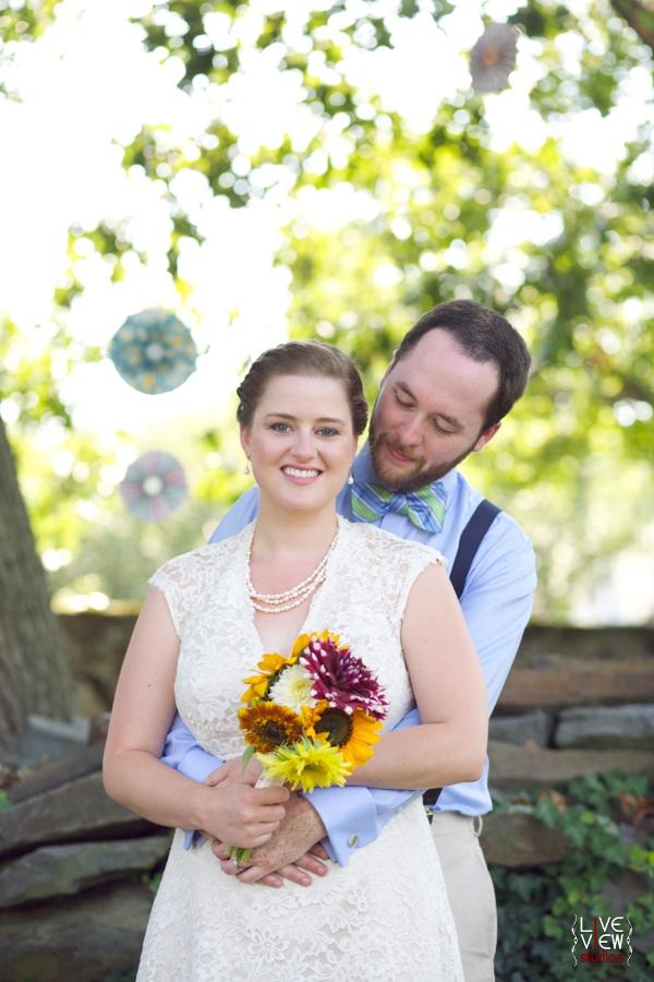best-wedding-photography-raleigh_0025