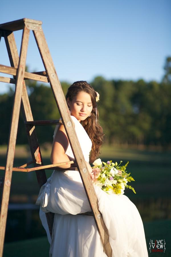 best-wedding-photography-raleigh_0026