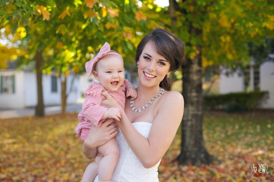 best-wedding-photography-raleigh_0027