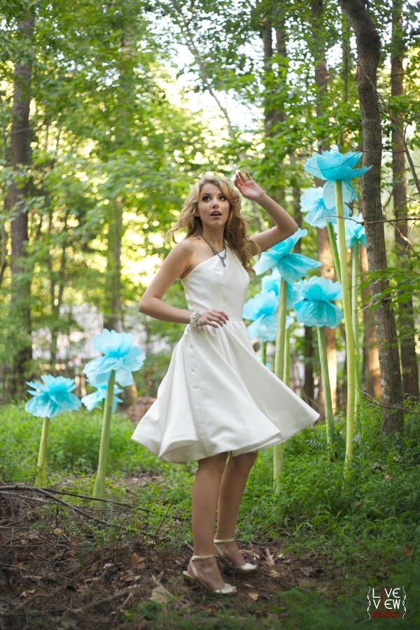 best-wedding-photography-raleigh_0028