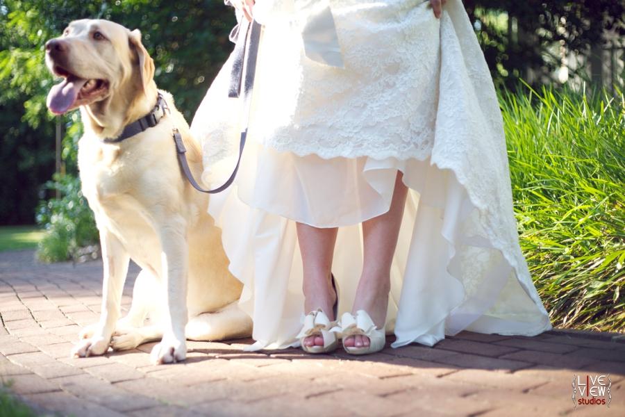 best-wedding-photography-raleigh_0031