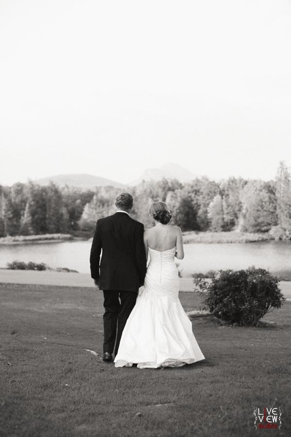 best-wedding-photography-raleigh_0032