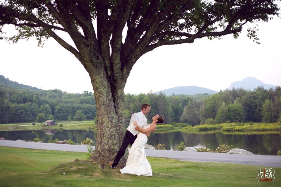 best-wedding-photography-raleigh_0033