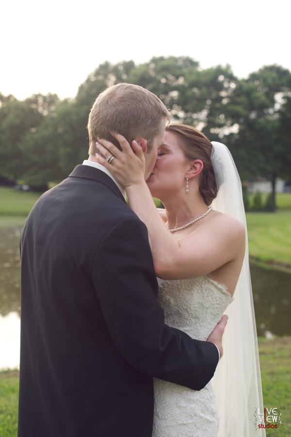 best-wedding-photography-raleigh_0034