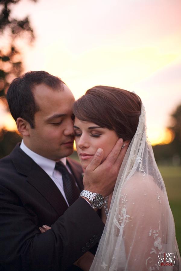 best-wedding-photography-raleigh_0036