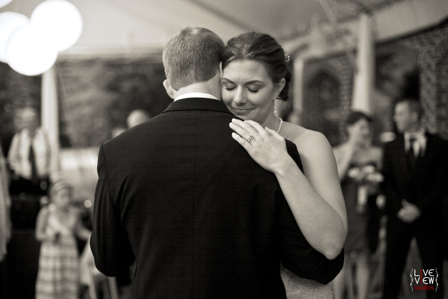 best-wedding-photography-raleigh_0038