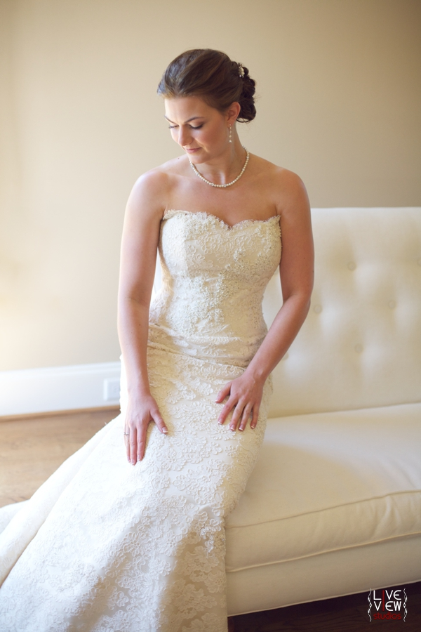 best-wedding-photography-raleigh_0039