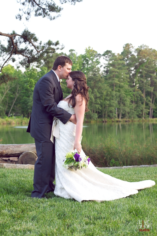 best-wedding-photography-raleigh_0041