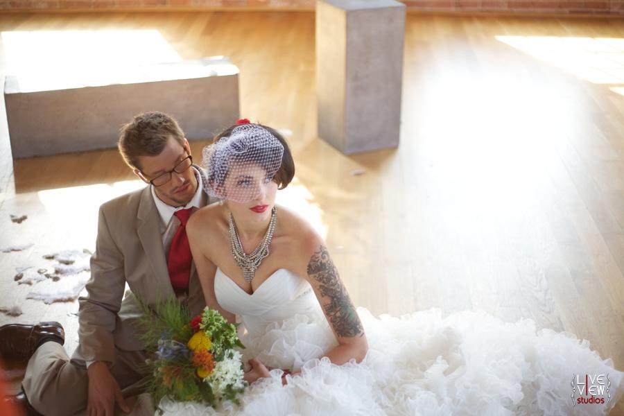 best-wedding-photography-raleigh_0043