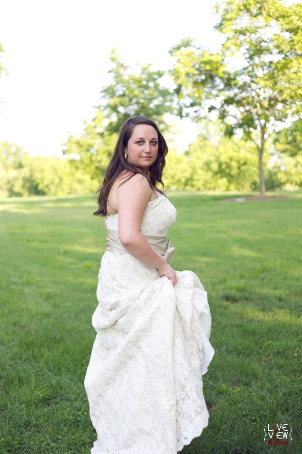 best-wedding-photography-raleigh_0044