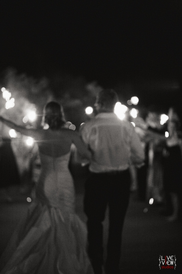 best-wedding-photography-raleigh_0046