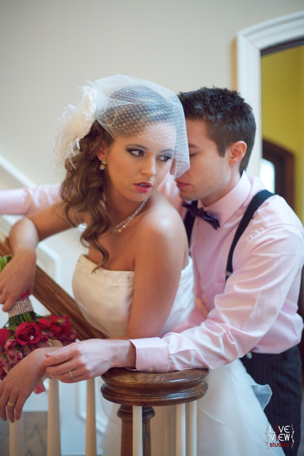 best-wedding-photography-raleigh_0050