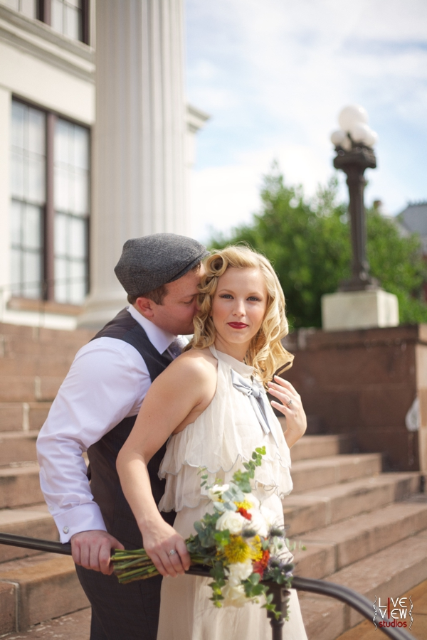 best-wedding-photography-raleigh_0051