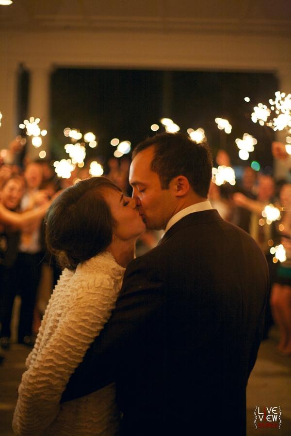 best-wedding-photography-raleigh_0052