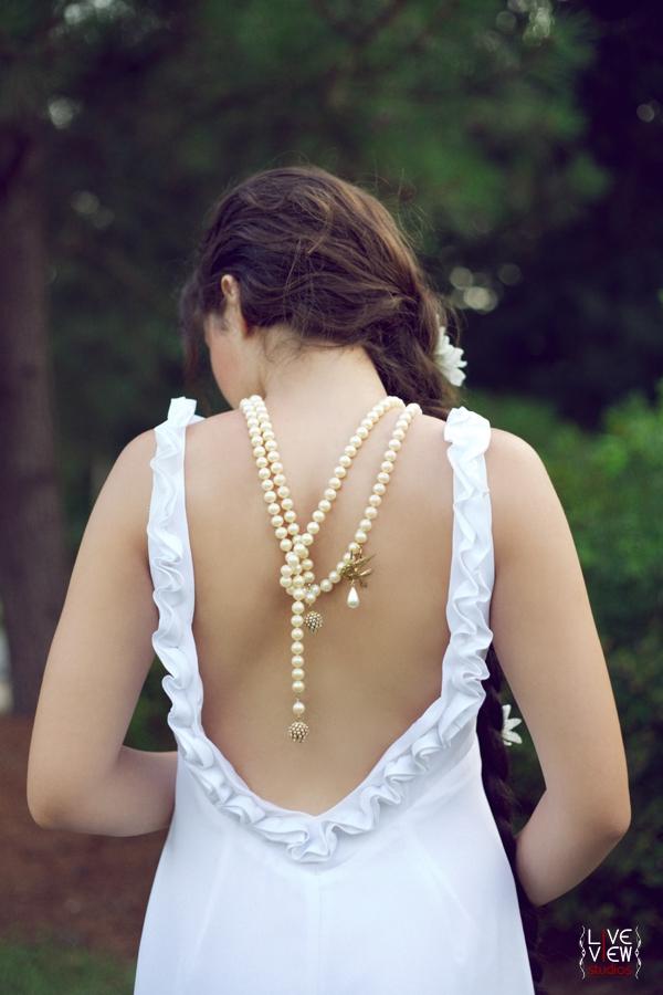 best-wedding-photography-raleigh_0053