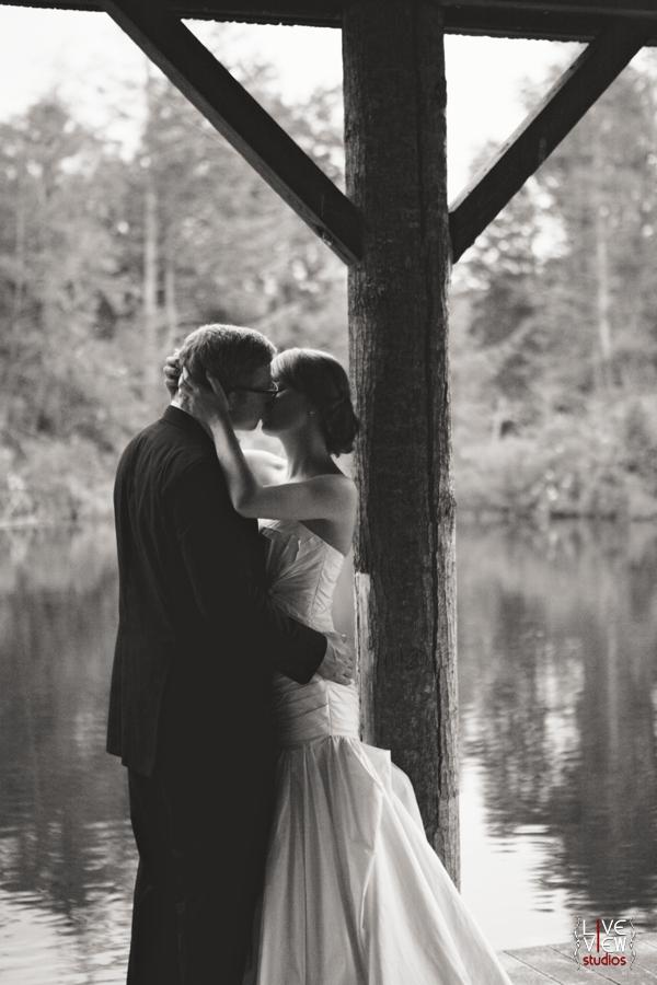 best-wedding-photography-raleigh_0057