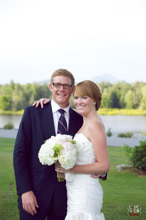best-wedding-photography-raleigh_0061