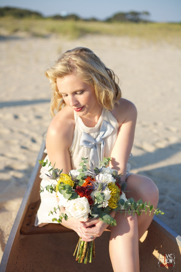 best-wedding-photography-raleigh_0062