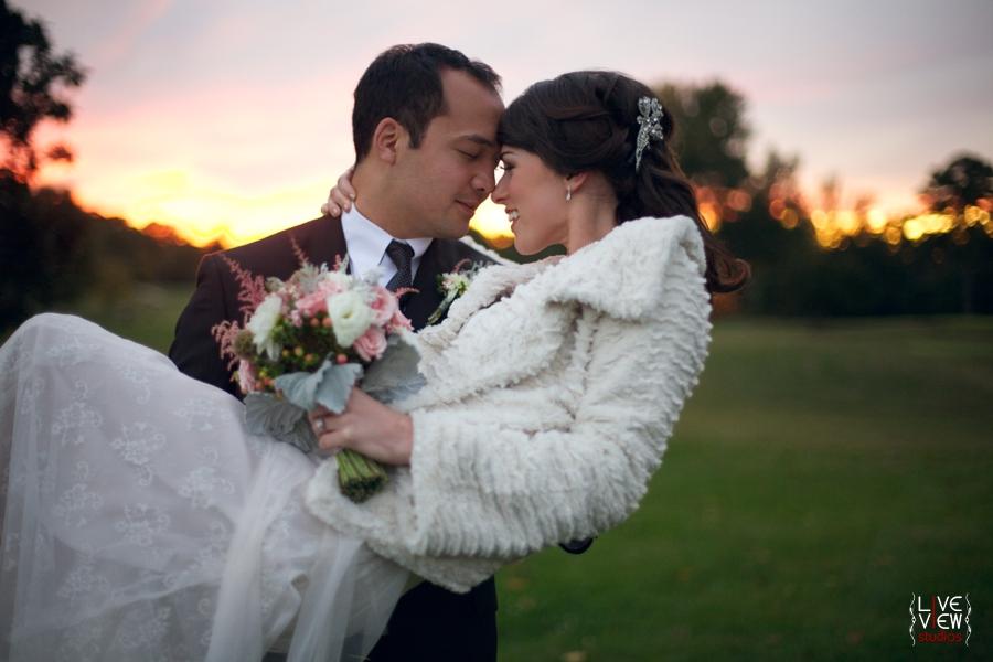 best-wedding-photography-raleigh_0063