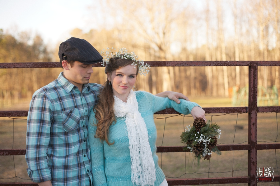 winter engagement photography, north carolina couples photographers