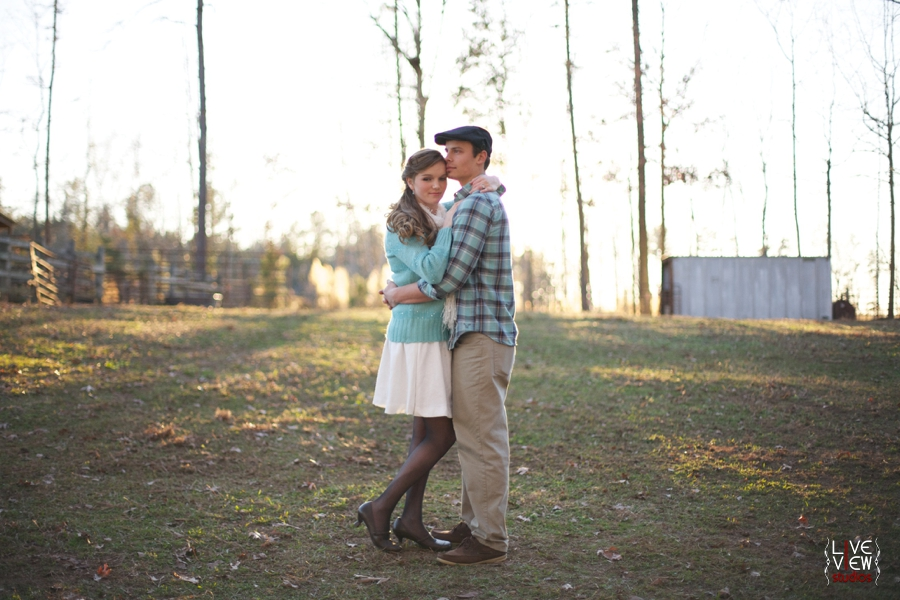 winter-couples-photogrpahy_0032