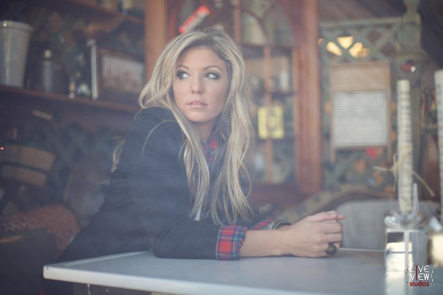 north carolina country singer, musician photography