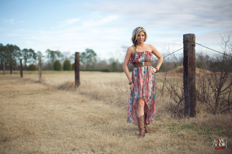 north carolina country singer, Brittany Marie, raleigh nc band photography
