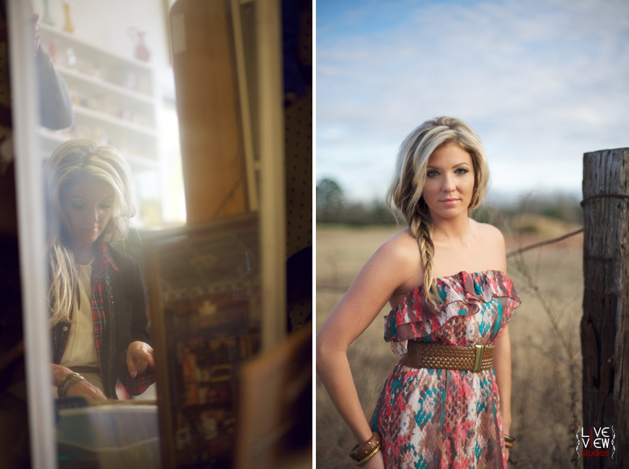 southern musician photography, raleigh nc portrait photographers