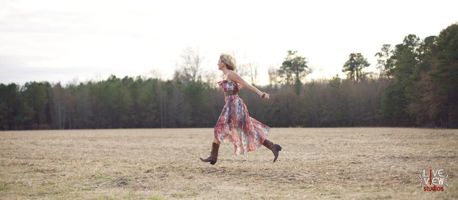 album art photography, raleigh nc musician portrait photographers