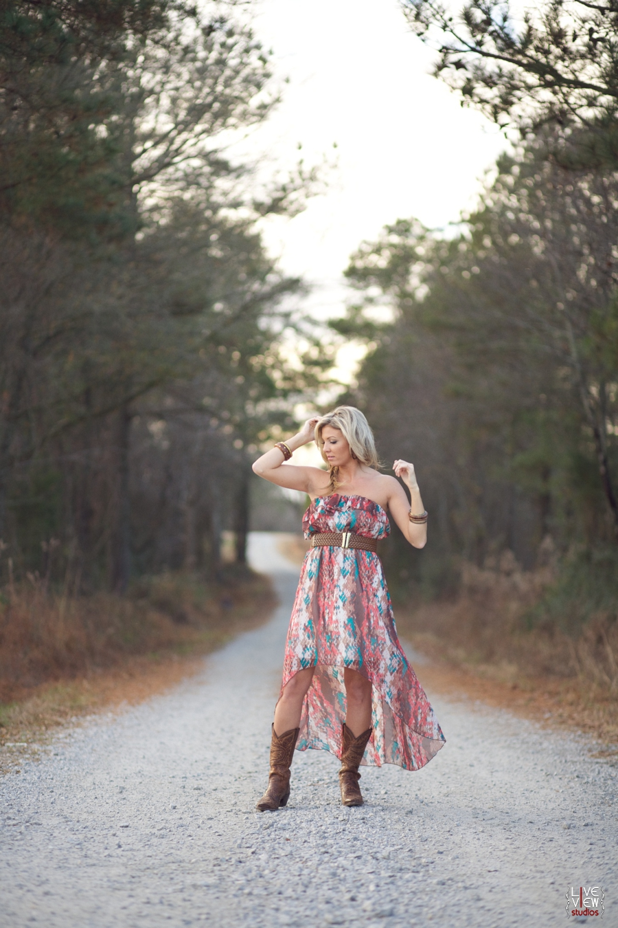 country album art photography, raleigh nc musician's portrait photography