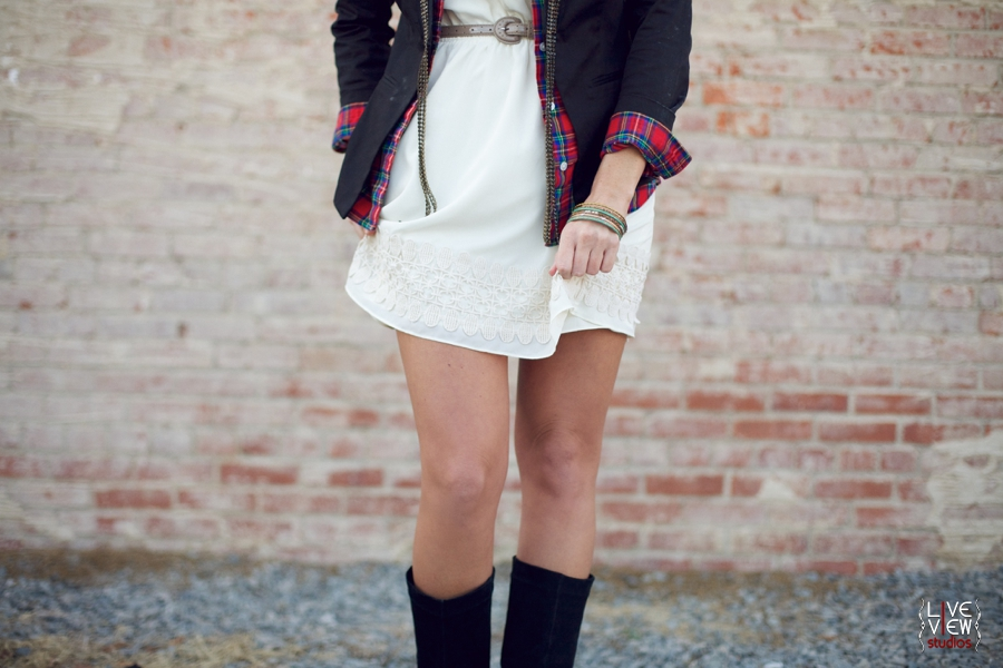 country fashion photography, southern portrait photography