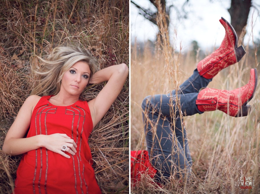 southern musician photography,  country fashion photographers