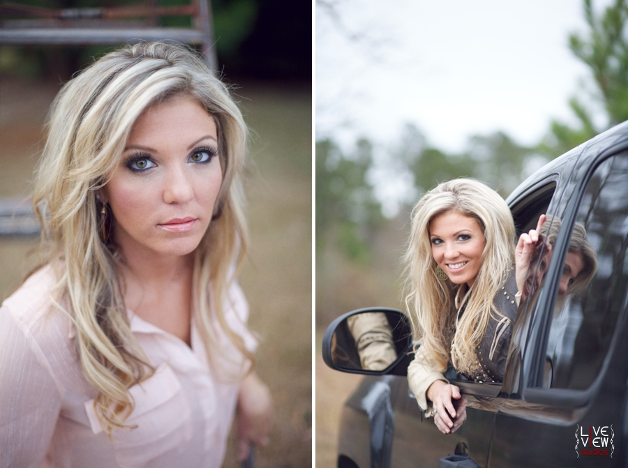 country portrait photography, raleigh nc band photography
