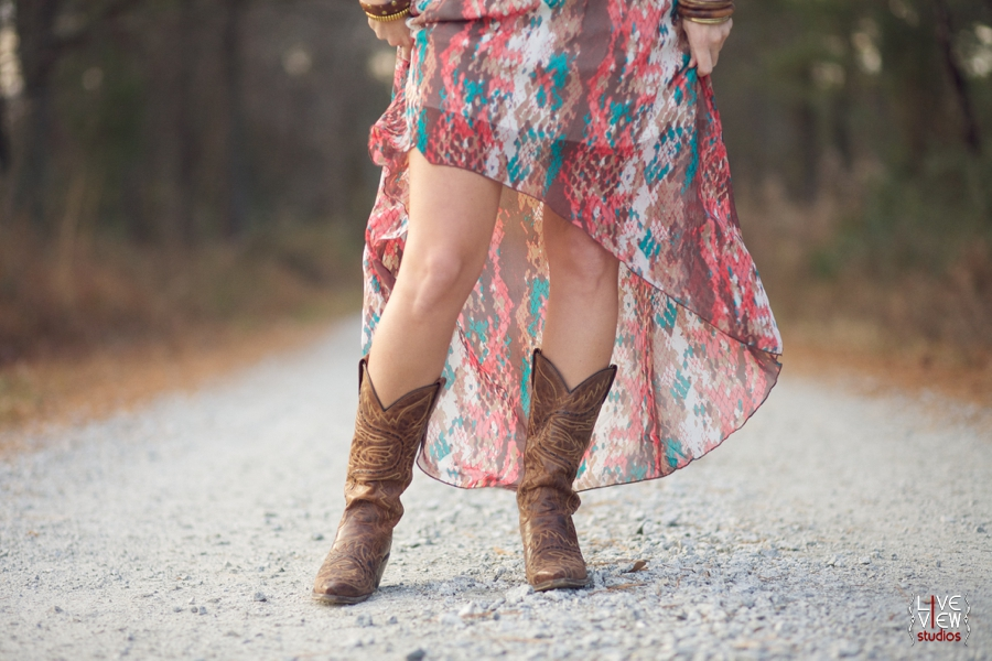 country fashion photography, southern portrait photographers