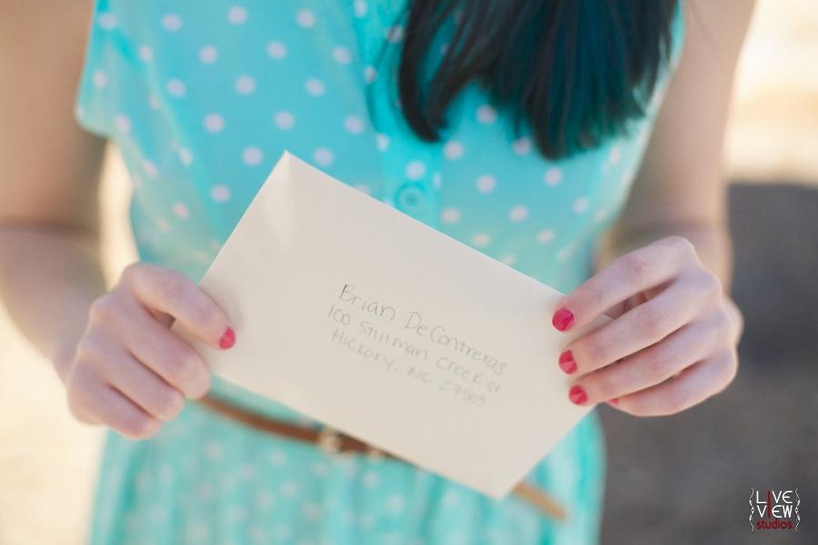 valentine-lumineers-inspired-engagement_0005
