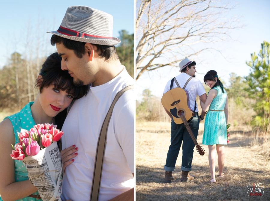valentine-lumineers-inspired-engagement_0019