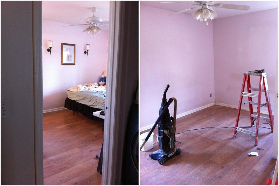 bedroom-makeover_0001
