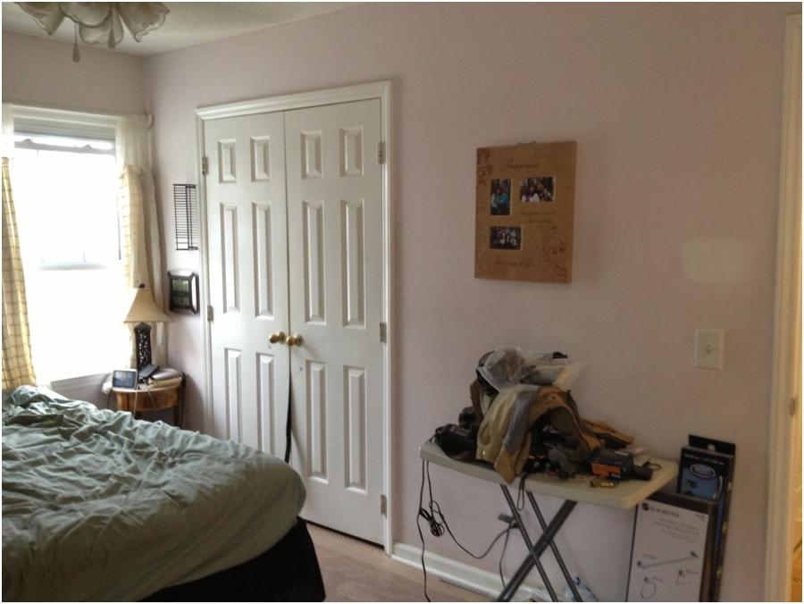 bedroom-makeover_0002