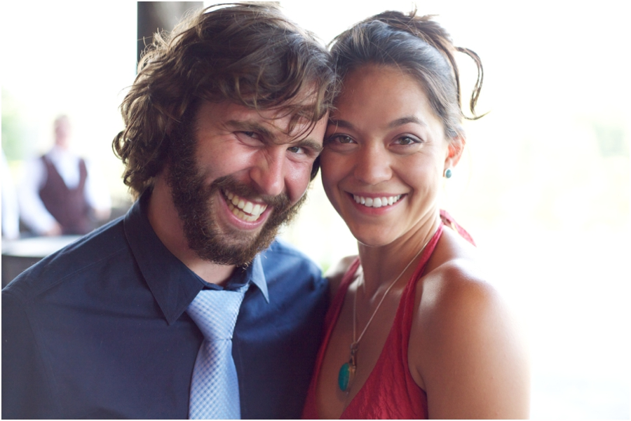 cute-couples-at-weddings_0001