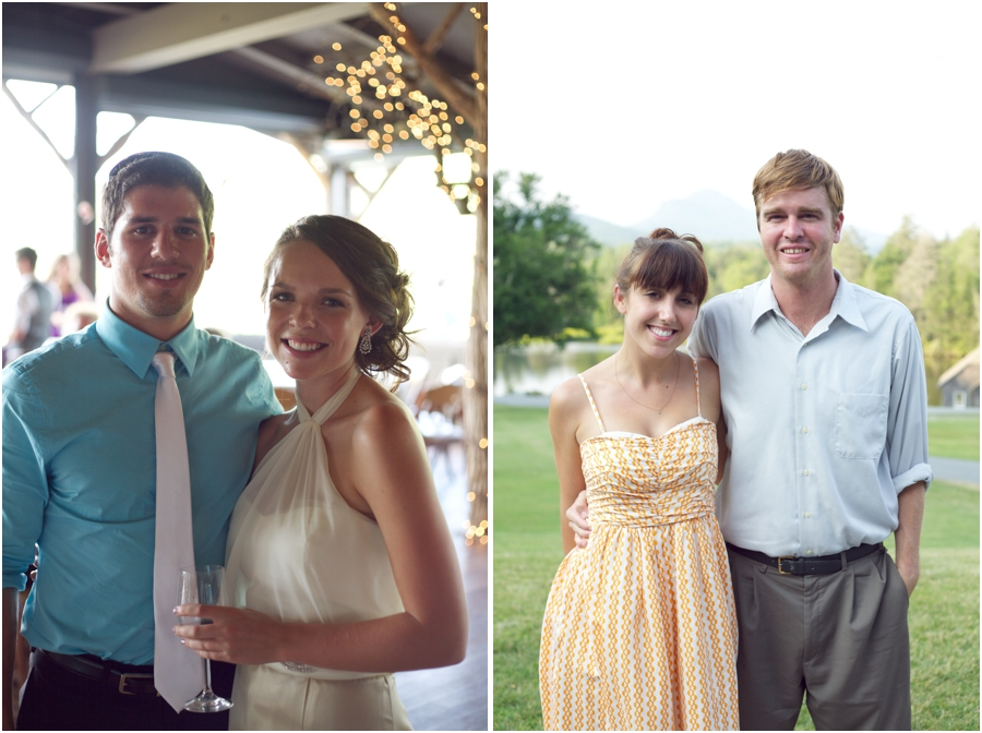 cute-couples-at-weddings_0002