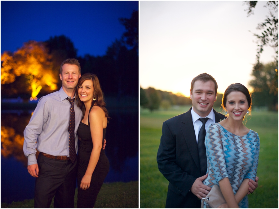 cute-couples-at-weddings_0004