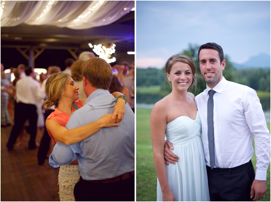 cute-couples-at-weddings_0006