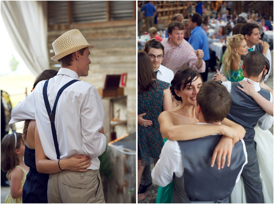 cute-couples-at-weddings_0010